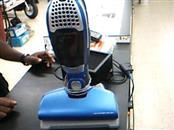 ELECTROLUX Vacuum Cleaner ERGORAPIDO